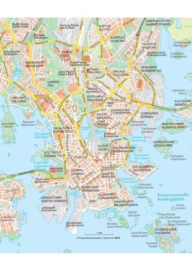 Helsinki_map_2014-page-0