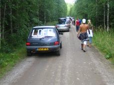 Neste Rallyl 04-0708-2 029