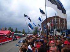 Neste Rallyl 04-0708-3 040