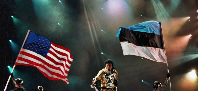 Michael-Jackson-in-Estonia
